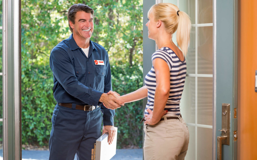Important Factors You Need to Consider to Get the Most From Your HVAC Purchase