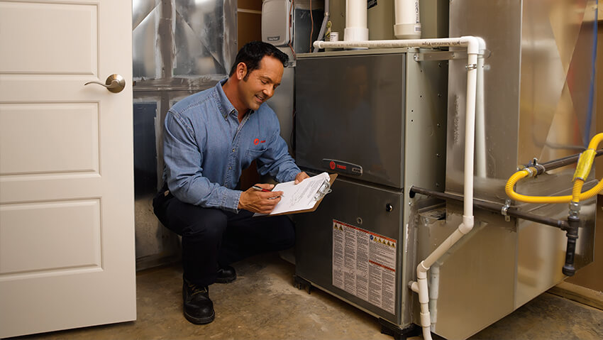 3 Reasons for Poor Heater Performance