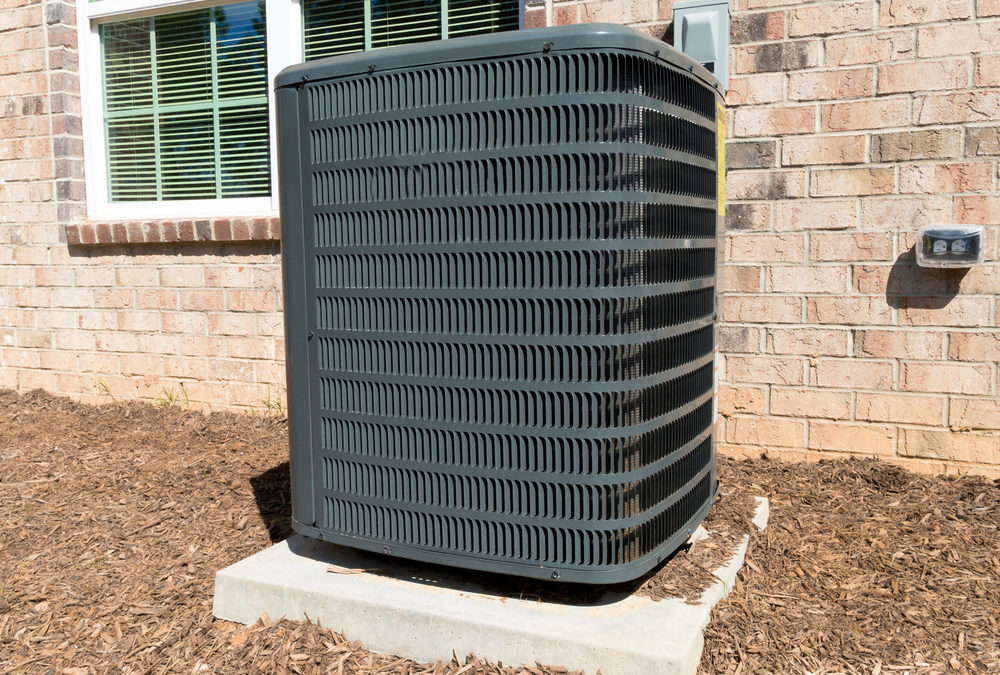 Why HVAC Maintenance Is the Key to Home Comfort